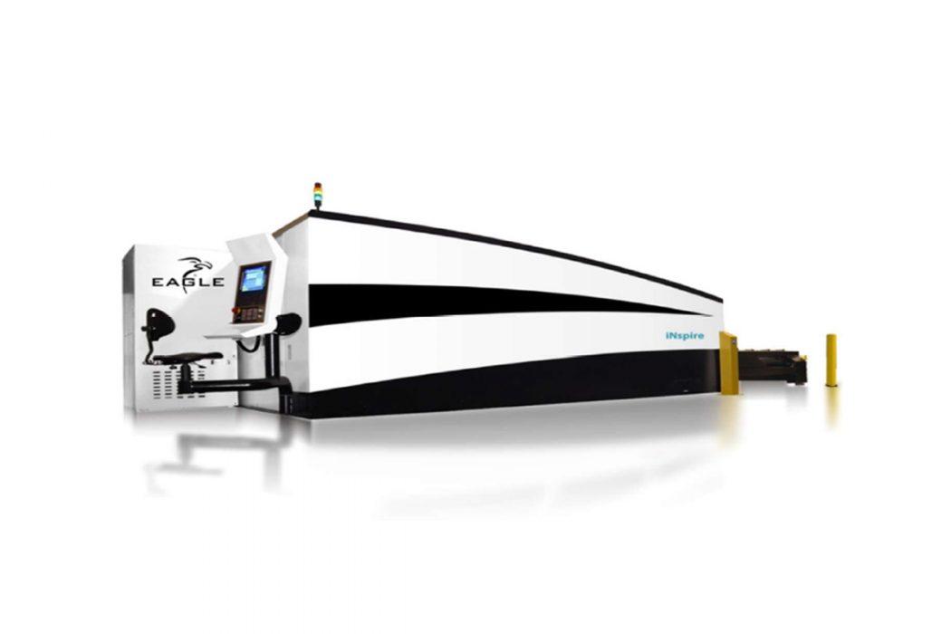 Laserkoulutuksen perusteet yhteistyössä VAMIA:n kanssa