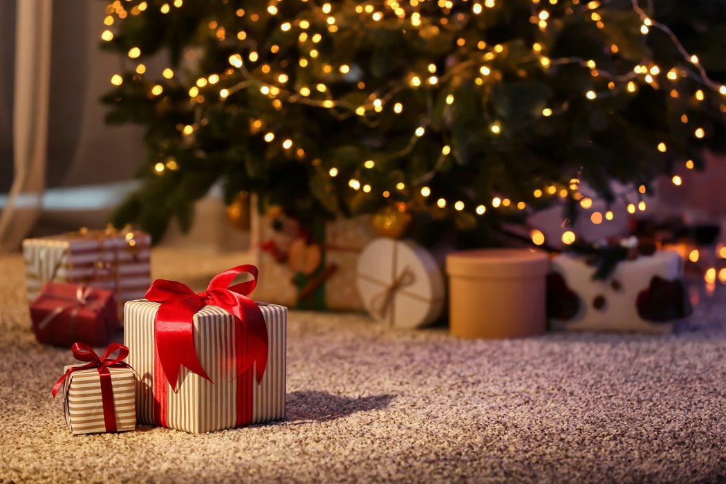 SOP-Metal toivottaa rauhaisaa joulunaikaa ja menestystä vuodelle 2020!